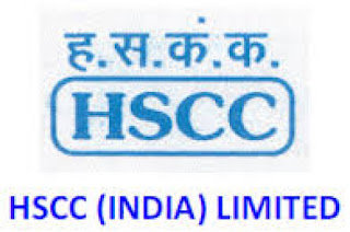 Hospital Service Consultancy Corporation Limited