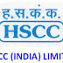 HSCC Manager Notification 2017 | Apply Online for 53 Manager & Executive Posts @ www.hsccltd.co.in