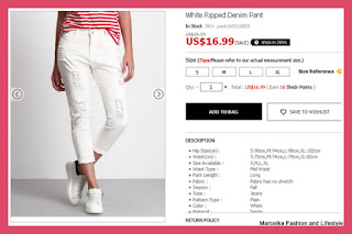 www.shein.com/White-Ripped-Denim-Pant-p-264973.html?utm_source=marcelka-fashion.blogspot.com&utm_medium=blogger&url_from=marcelka-fashion