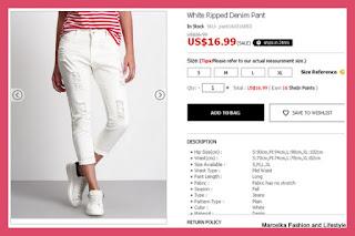 www.shein.com/White-Ripped-Denim-Pant-p-264973.html?utm_source=marcelka-fashion.blogspot.com&utm_medium=blogger&url_from=marcelka-fashion