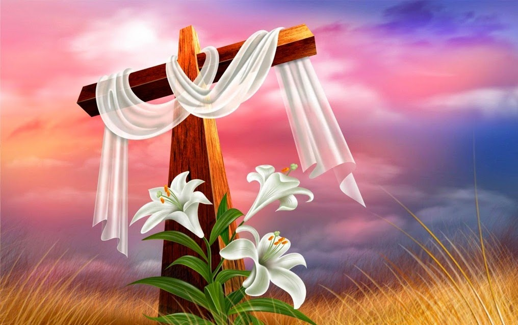 easter day pictures, images for whatsapp, twitter, facebook sharing
