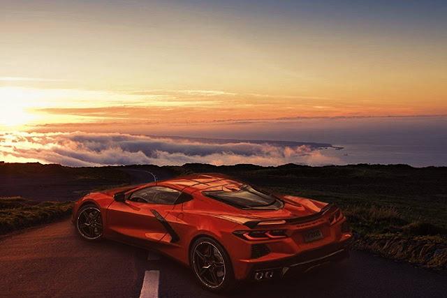 2020-corvette-c8-sebring-orange