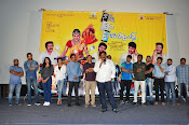 NNNB Trailer launch photos-thumbnail-9
