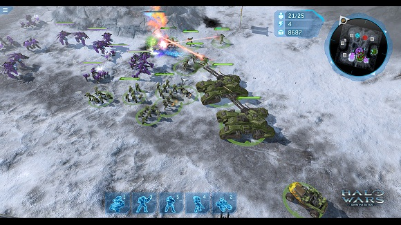 halo-wars-definitive-edition-pc-screenshot-www.ovagames.com-4
