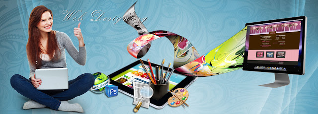 Web design company in Nehru Place, Web Development Company in Nehru Place New Delhi