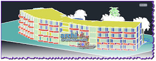 download-autocad-dwg-file-perfecto-hotel-FINAL-3d-pichardo-evelyn-hotel