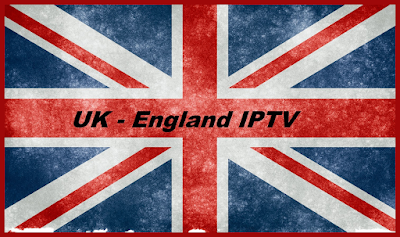 How To Watch UK IPTV Channels On KODI