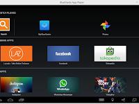 5 Emulator Android Terbaik dan Ringan untuk Laptop atau PC