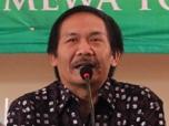 Hari Puisi Indonesia dan Potret Produksi Buku Sastra (di) Yogyakarta