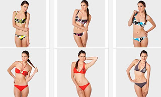 bikinis baratos
