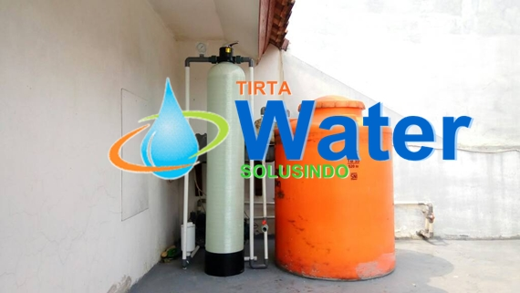 jual filter air ciputat