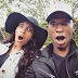 31 Year-old Katlego Maboe Opens Up About Becoming A Dad!