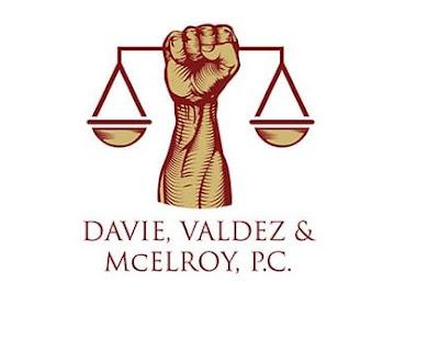 Davie, Valdez & McElroy, P.C.