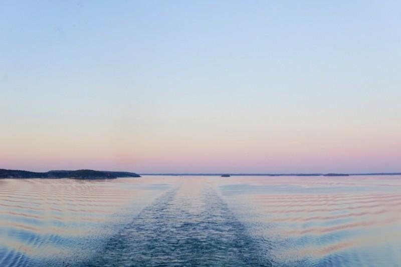 Baltic_Princess, risteily, Turku_Tukholma, Silja_line