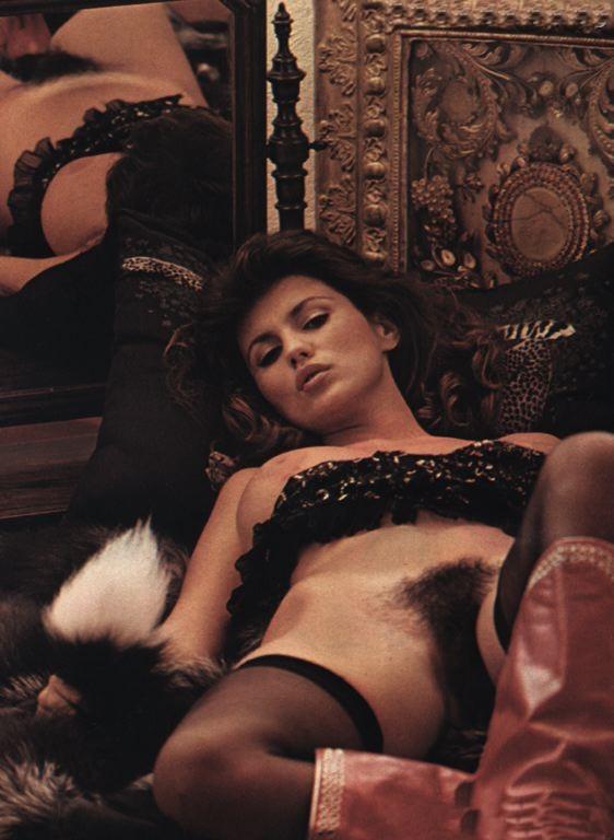 film erotico anni 80 accessori sessuali