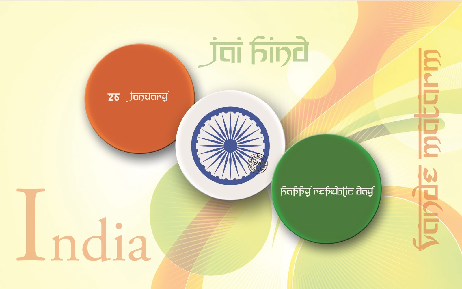 essay on republic day 26th january