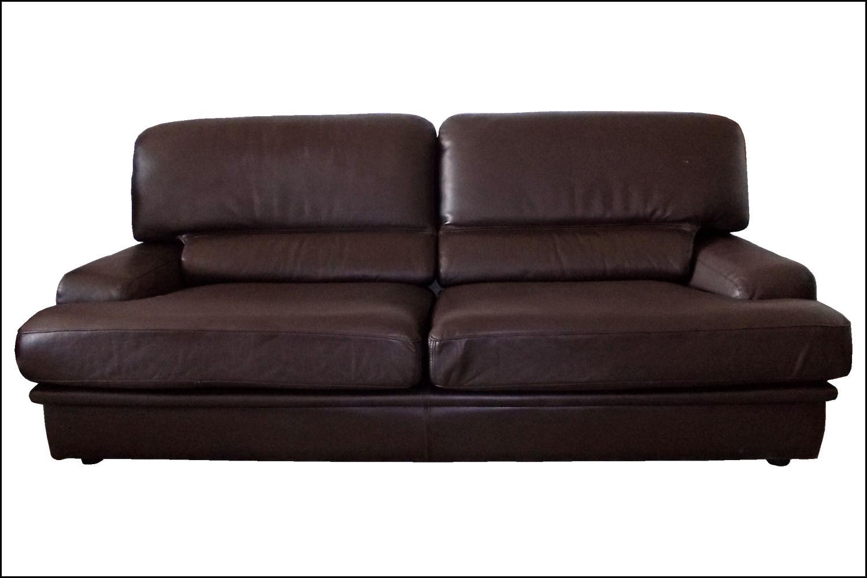 renat 39 art. Black Bedroom Furniture Sets. Home Design Ideas