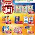 عروض بندة ماركت السعوديه panda hypermarket offers2018 المجله الاسبوعيه بفروع بنده وهايبر بنده حتى 9 مايو