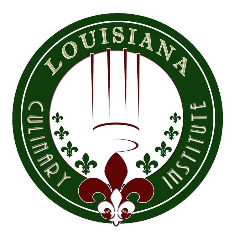 Bite and Booze: Bite and Booze Radio Show: Louisiana Feast