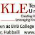 Recruitment of Assistant Professor Jobs at KLE Technological University Hubballi