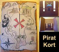 http://diykort.blogspot.dk/2015/04/pirat-skattekort.html