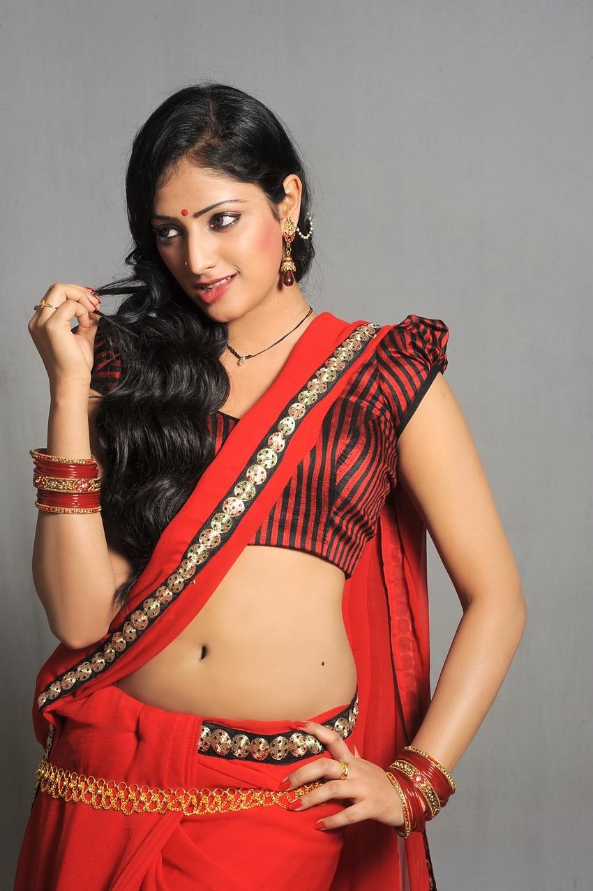 xxx photos Haripriya