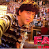 OMG ! Shahrukh Khan's FAN storyline revealed!