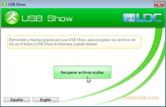 remover-vírus-pen-drive