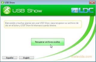 usb-show-mobitecno