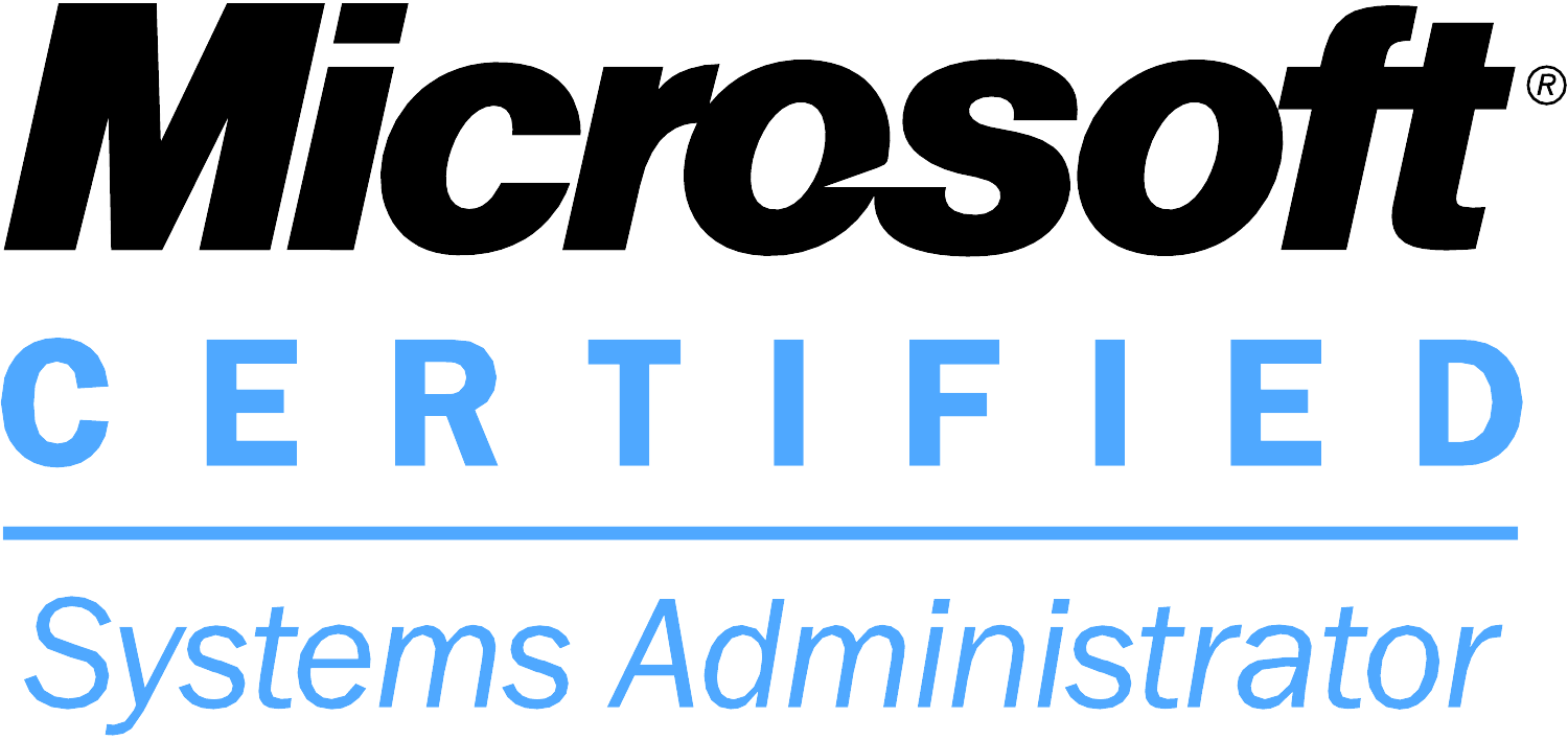 Free online mcsa video tutorials free elearning video training and an accumulation of microsoft windows server 2012 r2 video lessons which have been a good choice for newbies house windows server 2012 r2 videos course for baditri Gallery