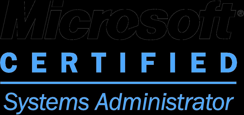 Wordpress Site Security Check