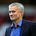 Kabar Kehadiran Jose Mourinho