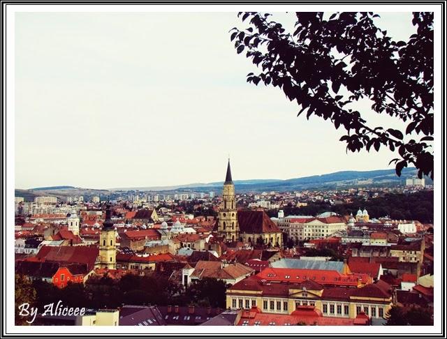 cetatuie-belvedere-cluj