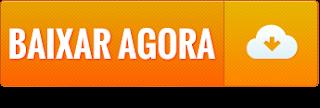 http://www.mediafire.com/download/hmay97jhs8v516r/Mestres+Modernos_14_a_22_24_25_27_28.rar