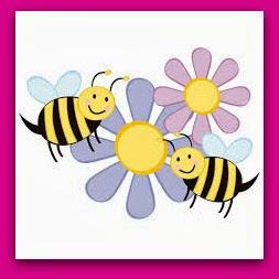 Le miel - Les mousquetettes