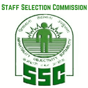 Staff Selection Commission Jobs Notification 2017, 75 Vacancies