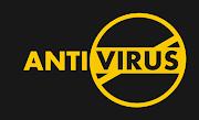 Beberapa rekomendasi antivirus untuk handphone android
