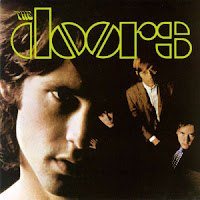 The End (The Doors)