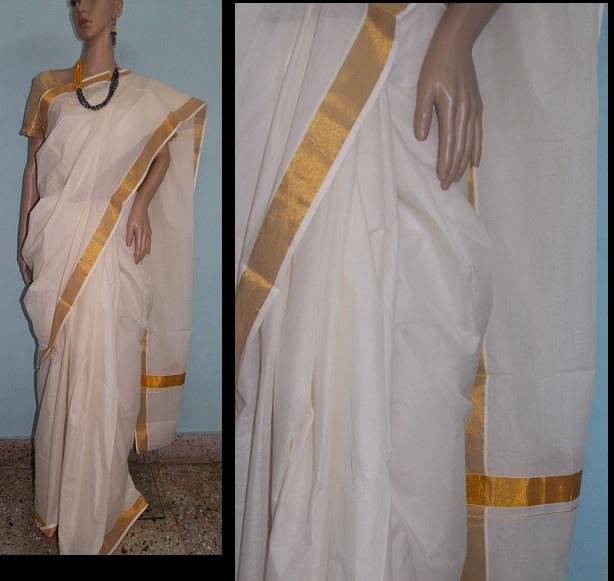 Kerala Kasuvu