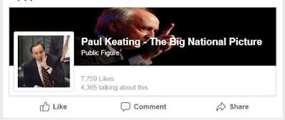 https://www.facebook.com/KeatingBigPicture/?fref=nf