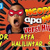 Lirik Lagu Ecko Show - Ngopi Apa Ngopi (ft. Junior Key & Atta Halilintar)