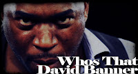 David Banner - Whos That