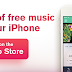 Cara Membuat Ringtone Iphone Gratis