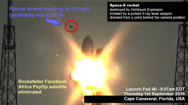 http://www.veteranstoday.com/2016/09/09/space-xplosion-no-ufos-aliens-or-other-wierdness-involved/