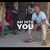 VIDEO | Mo music Feat Onesix - Am Into You | Download/Watch