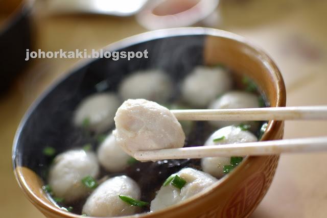 Yong-Peng-Fish-Balls-Bebola-Ikan-Anthony