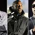 "Jay Rock deve lançar novo single ""King's Dead"" com Kendrick Lamar e Future em breve"