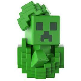 Minecraft Series 19 Creeper Mini Figure