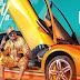 CRAZY YA Lyrics – Jazzy B, Lil Golu feat. Lopamudra