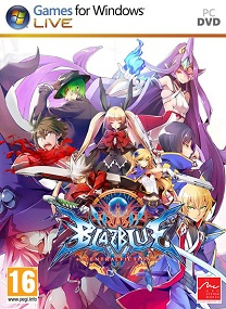 blazblue-centralfiction-pc-cover-www.ovagames.com